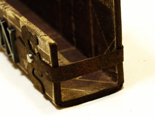 Stain-Rack-4.jpg