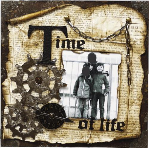 TimeL-B.jpg