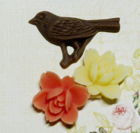 birds_bw-2.jpg