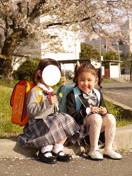tsu-3_20110415100023.jpg