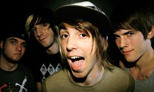 alltimelow.jpg