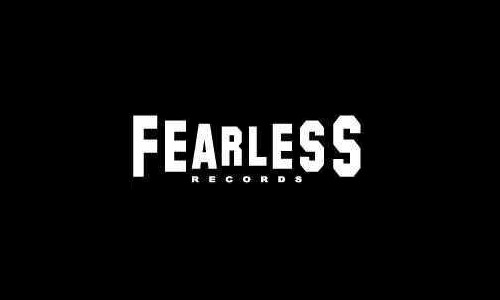 fearlessrecords.jpg