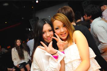 MIX JUICE 04_b__089(変換後)