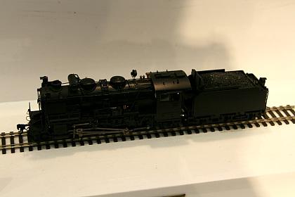天賞堂9600 2つ目北海道タイプ