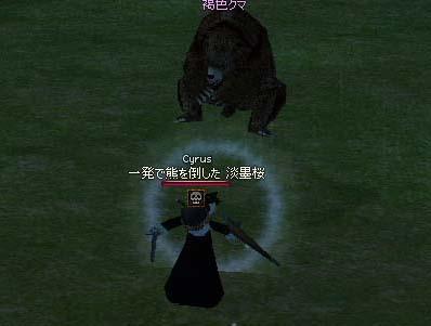 mabinogi_2006_07_15_002.jpg