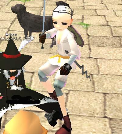 mabinogi_2006_08_23_002.jpg