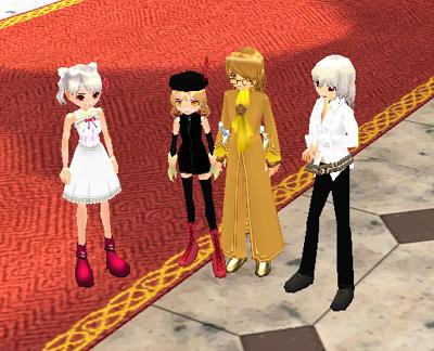 mabinogi_2006_09_02_006.jpg