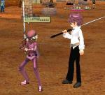 mabinogi_2006_09_20_004.jpg