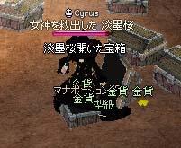 mabinogi_2006_10_10_008.jpg