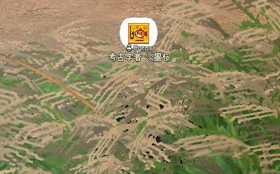 mabinogi_2006_10_25_001.jpg