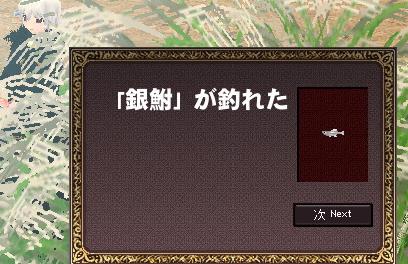 mabinogi_2006_10_25_002.jpg