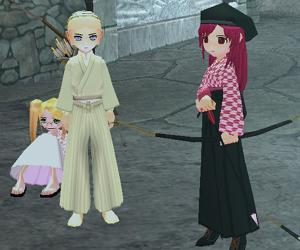 mabinogi_2006_12_19_001.jpg