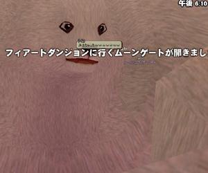 mabinogi_2007_02_02_003.jpg