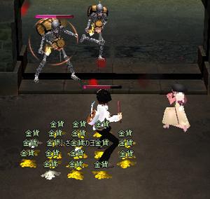 mabinogi_2007_04_04_004.jpg