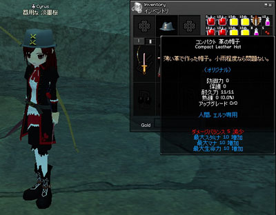 mabinogi_2007_05_10_002.jpg