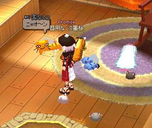 mabinogi_2007_11_02_002.jpg