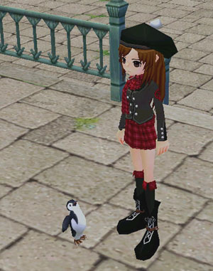 mabinogi_2007_12_05_001.jpg