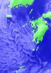 201111201200-00 赤外 カルマン渦