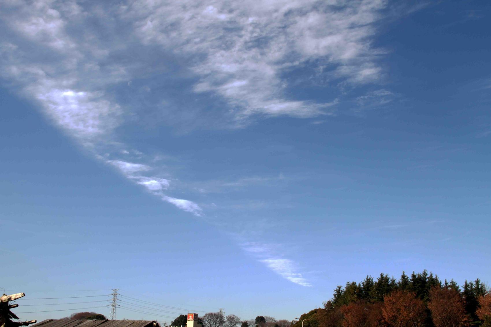 12月18日の空(11) 9時02分 IMG_6270
