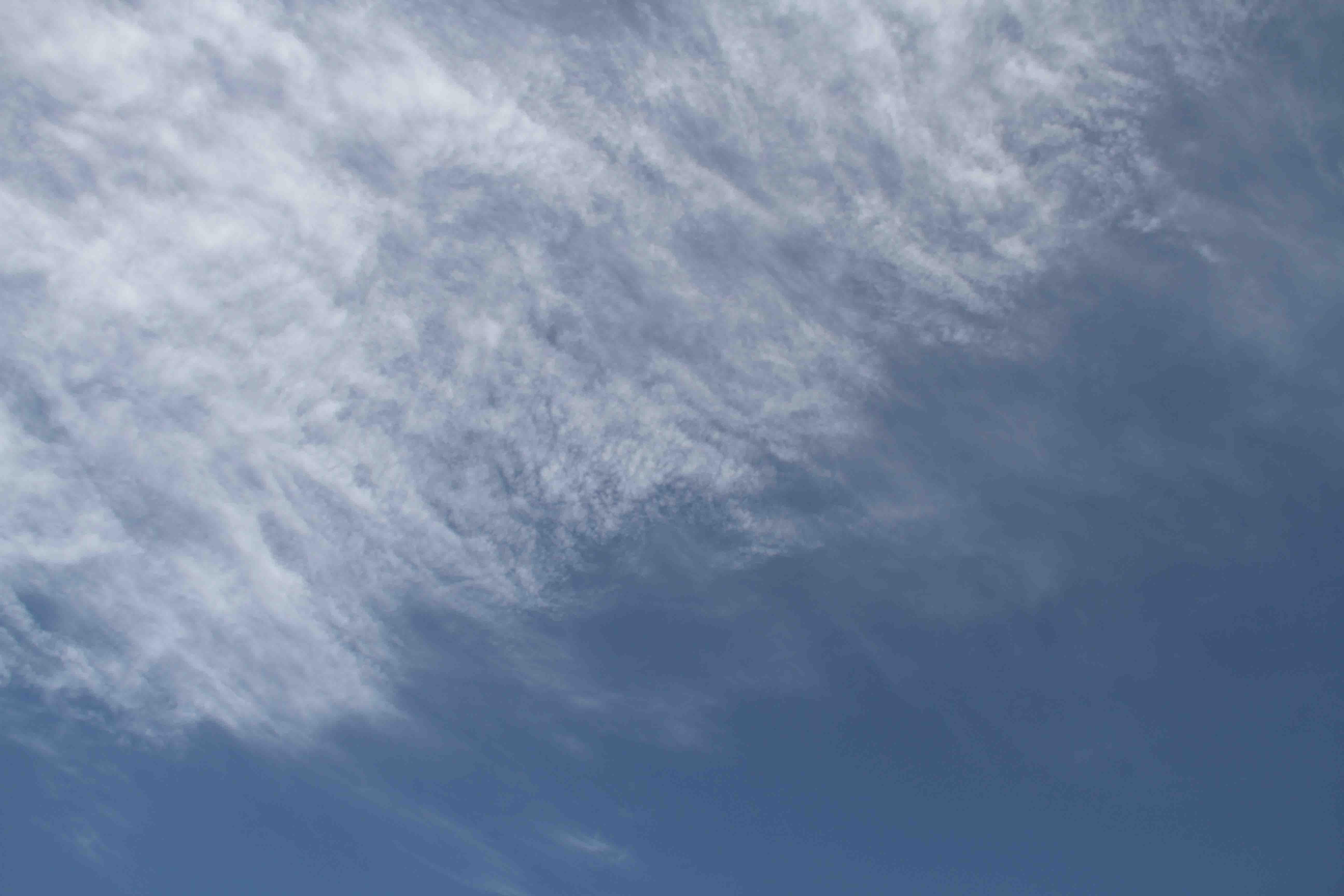 12月18日の空(12) 9時02分 IMG_6272