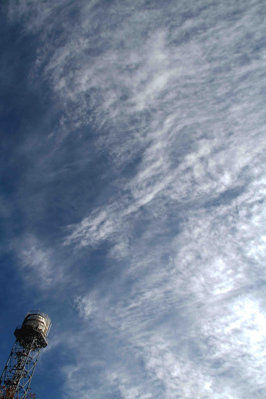 12月18日の空(13) 9時02分 IMG_6276