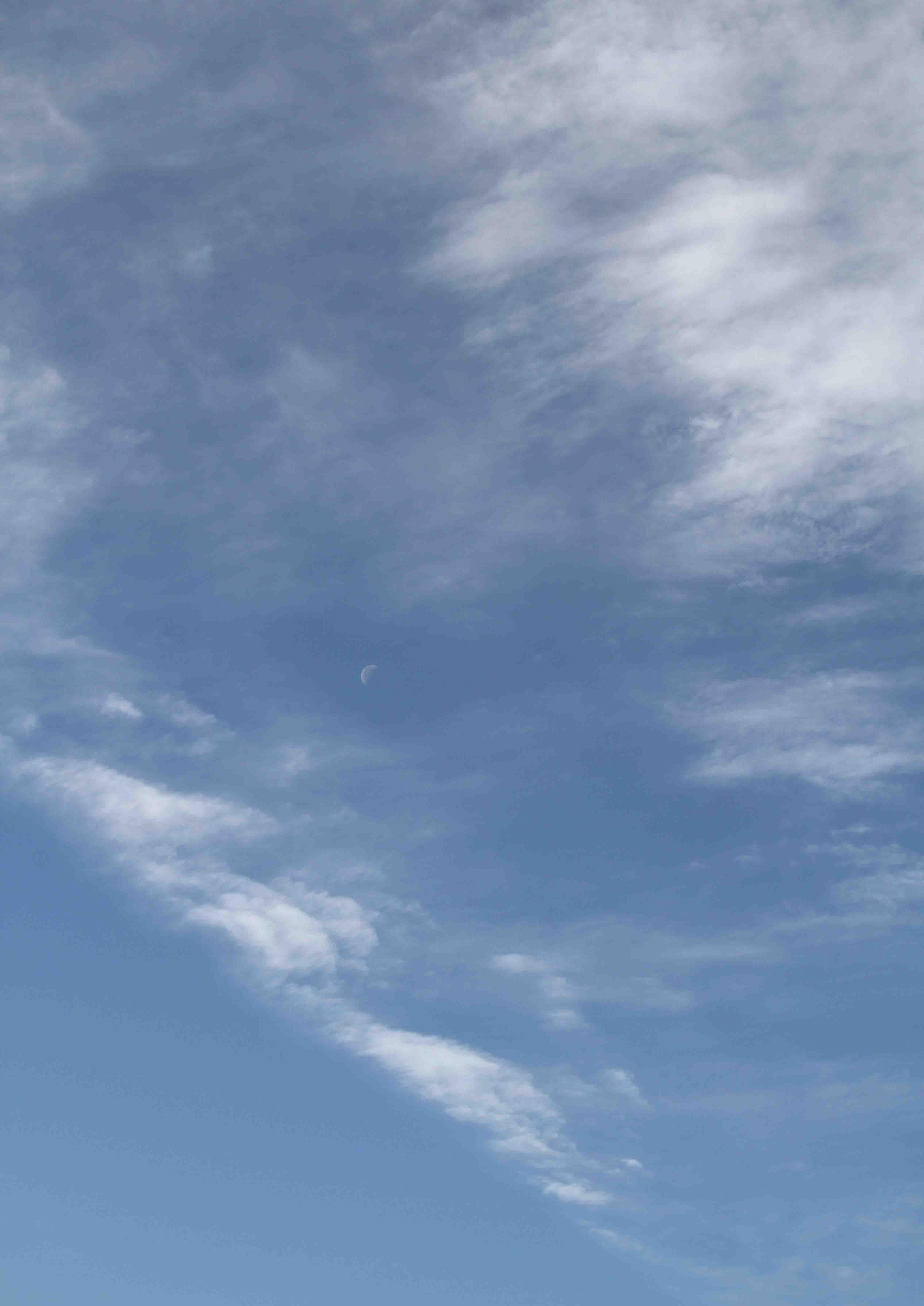 12月18日の空(16) 9時03分 IMG_6287