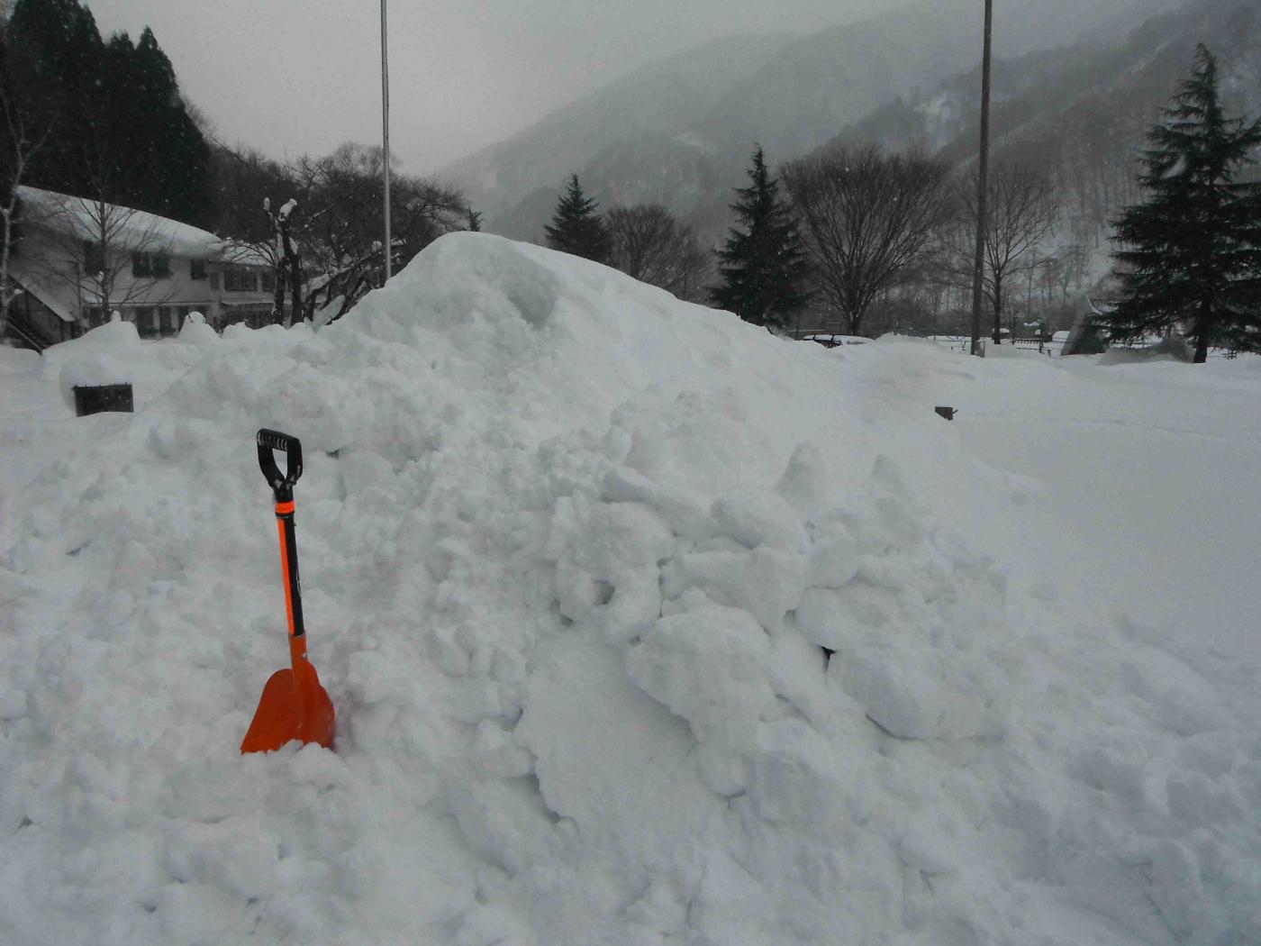 雪中訓練(43)