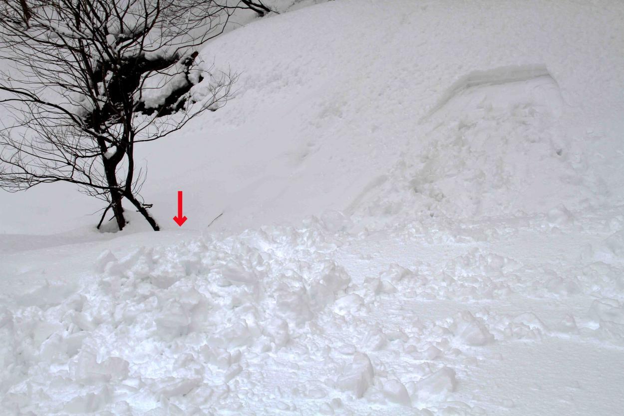 関東雪崩講習会(48)