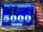 5000win