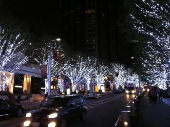 20111110_10.jpg