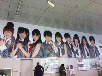 20111205_03.jpg