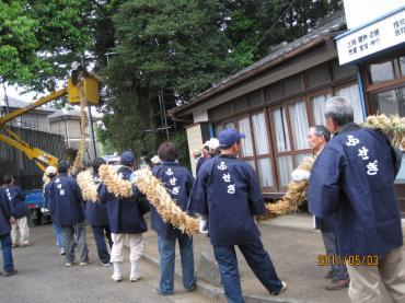 098大蛇を運ぶ_convert_20110504103833