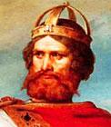 Friedrich_Barbarossa.jpg