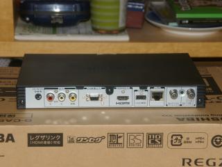 TR1-04.jpg