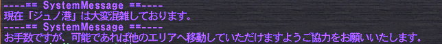 20110514_05.png