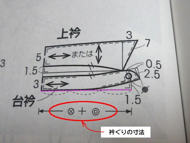 2308061.jpg
