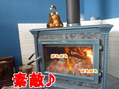 P1100247_convert_20120129102715.jpg