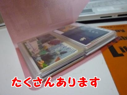 P1100295_convert_20120201194505.jpg