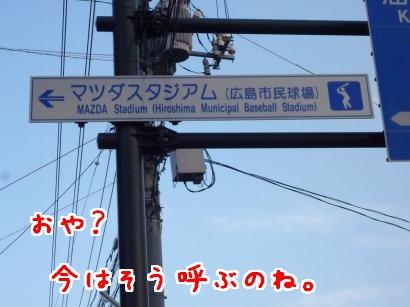 P1100369_convert_20120208194053.jpg