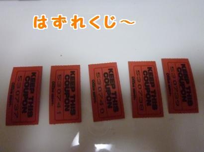 P1100621_convert_20120228225855.jpg