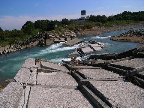 2011-09-28 秋景色 077