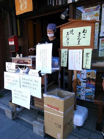 2011-09-29 中市 ねこまんま 011