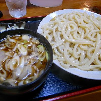 2011-09-30 麺蔵 001