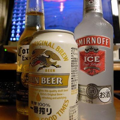 2011-10-05 家飲み 007