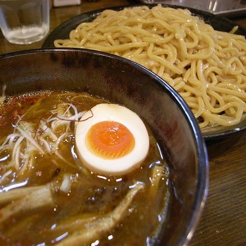 2011-10-07 富平 002