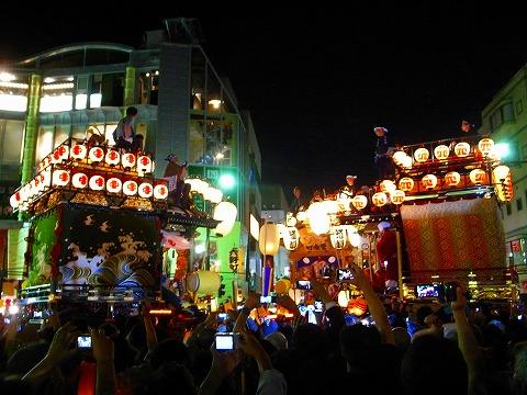 2011-10-16 2011川越祭り 028