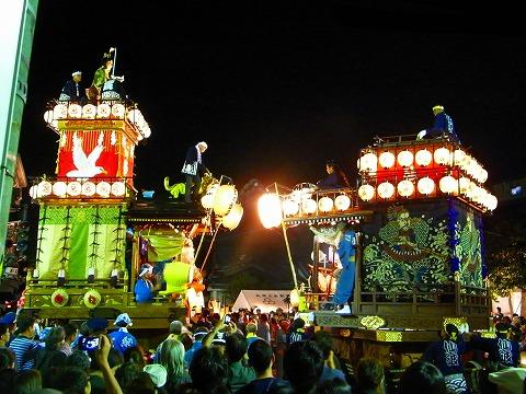 2011-10-16 2011川越祭り 053