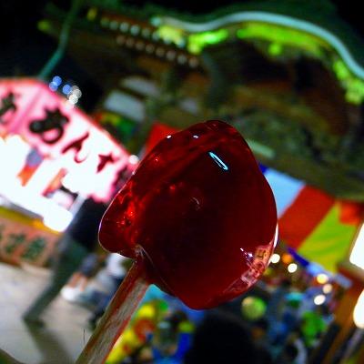 2011-10-16 2011川越祭り 041