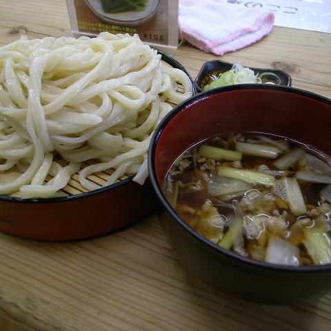 2011-10-20 田舎っぺ上尾 006