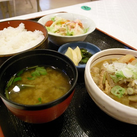 2011-10-24 初かり亭 009
